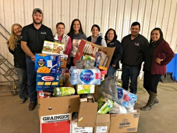 1117 Food Pantry Donation Web Small